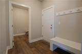 800 Booth Avenue - Photo 16