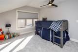 14011 Ridgemont Drive - Photo 20