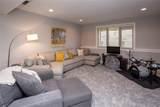 14011 Ridgemont Drive - Photo 21