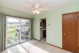 3201 Hull Avenue - Photo 10