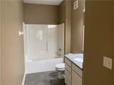 8350 Ep True Parkway - Photo 10
