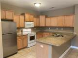 8350 Ep True Parkway - Photo 3
