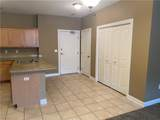 8350 Ep True Parkway - Photo 4
