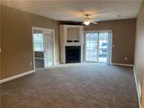8350 Ep True Parkway - Photo 5