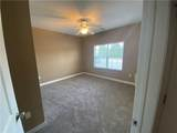 8350 Ep True Parkway - Photo 8
