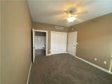 8350 Ep True Parkway - Photo 9