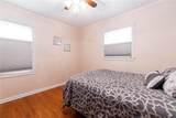 5722 Franklin Avenue - Photo 6