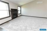 3219 5th Lane - Photo 12