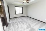 3219 5th Lane - Photo 14