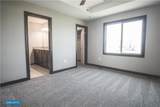 3219 5th Lane - Photo 15
