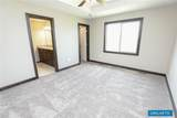 3219 5th Lane - Photo 16