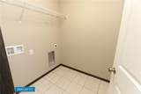 3219 5th Lane - Photo 21