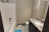 3219 5th Lane - Photo 22