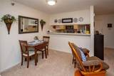 6440 Ep True Parkway - Photo 11
