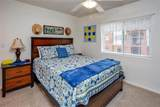 6440 Ep True Parkway - Photo 12
