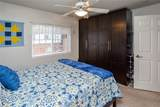 6440 Ep True Parkway - Photo 13