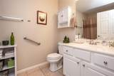 6440 Ep True Parkway - Photo 16