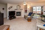 6440 Ep True Parkway - Photo 2