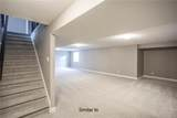 2246 Preserve Court - Photo 21