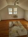 1159 Martin Luther King Jr Parkway - Photo 11