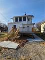 1159 Martin Luther King Jr Parkway - Photo 17