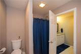 220 Carriage Drive - Photo 20