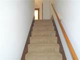 325 Clinton Street - Photo 10