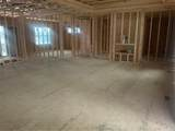 146 Crossroads Court - Photo 10