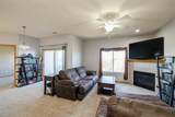 8601 Westown Parkway - Photo 2