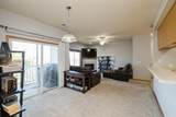 8601 Westown Parkway - Photo 5