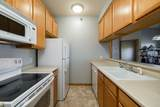 8601 Westown Parkway - Photo 7