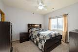 8601 Westown Parkway - Photo 9
