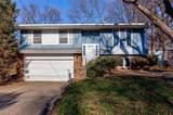 8409 Ridgemont Drive - Photo 1