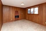 8409 Ridgemont Drive - Photo 15