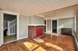 1617 Oakland Avenue - Photo 7