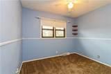 9358 Carpenter Avenue - Photo 11