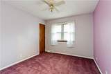 9358 Carpenter Avenue - Photo 13