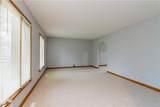 9358 Carpenter Avenue - Photo 2