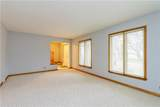 9358 Carpenter Avenue - Photo 3