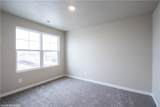 2621 13th Avenue - Photo 10