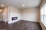 2621 13th Avenue - Photo 2