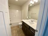 15137 Foxglove Lane - Photo 8