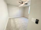 3285 Valley View Drive - Photo 24
