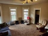 2822 Cottage Grove Avenue - Photo 3