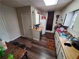 2822 Cottage Grove Avenue - Photo 4