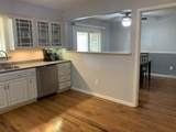 1203 16th Avenue - Photo 12