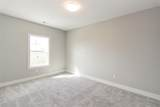 9657 Starview Drive - Photo 16