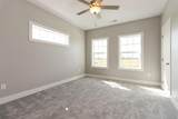 9657 Starview Drive - Photo 20