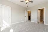 9657 Starview Drive - Photo 21