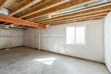 9657 Starview Drive - Photo 25